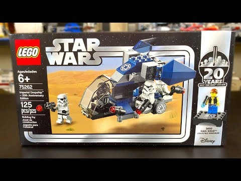 First Order Wars Fighter Lego 30276 Tie Special Forces Polybag Star gyv76Ybf