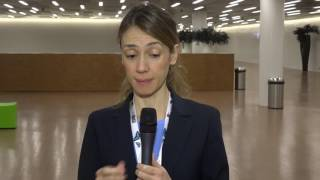 Continuing therapeutic progress in lung cancer