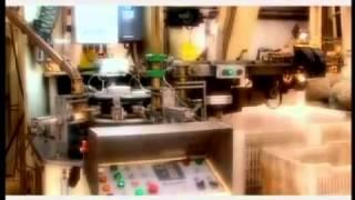 ПРОБКА!!! производство пробковых покрытий(, 2013-06-27T17:39:12.000Z)