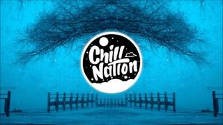 Kill Bill Whistle Theme | Thrill Beatzz Remix
