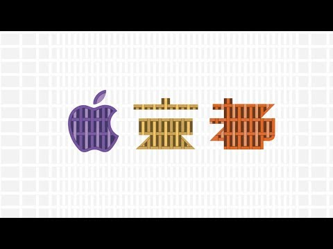 Ouverture d'un Apple Store à Kyoto le 25 août