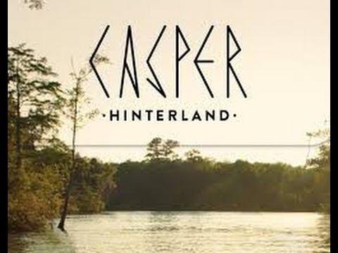 casper hinterland album