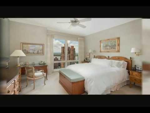 Rich Kids Dorm Room Guide