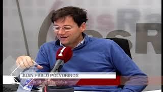 Fútbol es Radio: Comunicado del Barça en apoyo a los golpistas