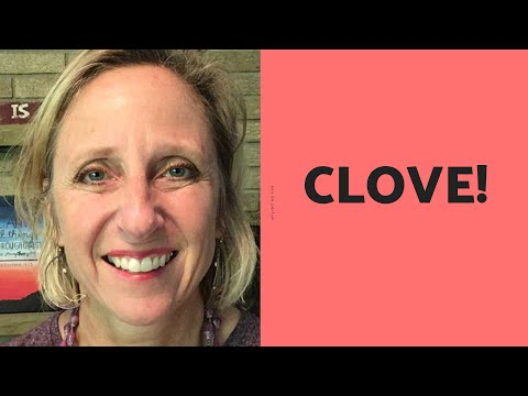 how-to-use-clove-essential-oil-the-many-uses-and-benefits-it-can-give-you!