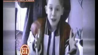 What DID happen to Michael Jackson? Pt 35