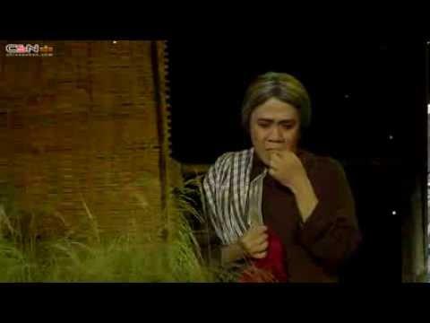 Lk. Mình ơi - Em gái miền Tây --- Thành Lộc, Hữu Châu