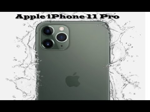 iphone-apple-11-pro-max-review-2020