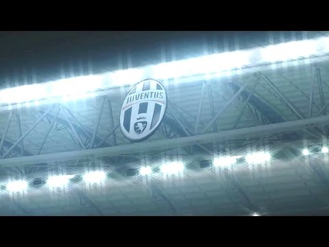 Pes 2016 Hd Im Yamas Pes 2016 Hd Grass Patch Youtube