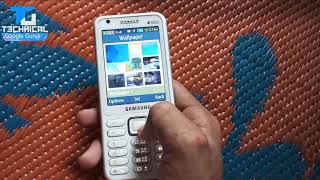 Download How To Download Whatsapp In Samsung Metro Xl Sm