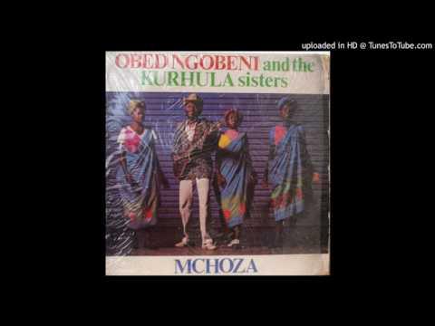 Ta Duma - Obed Ngobeni