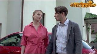 Олеся Фаттахова&Александр Константинов:)Право последней ночи)