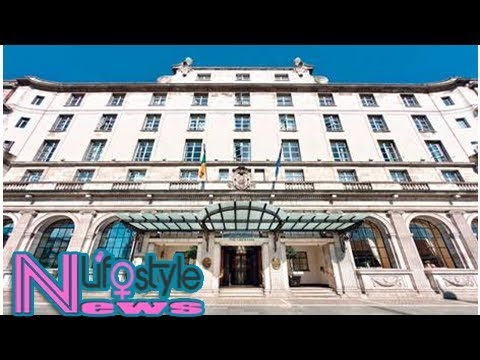 New owners of gresham hotel not providing homeless families with accommodation due to refurbishments