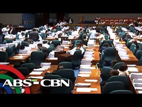 Human rights board still facing last-minute problems