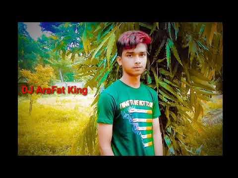 #mera_dil_bhi_kitna_pagal_hai-hard-mix-2020-(dj-arafat-edit)-numark-🔥-dj-controller!!!