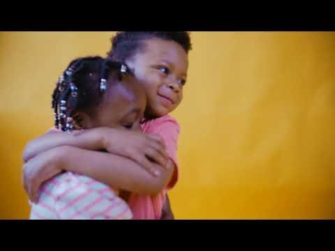 Deo - Little Star [feat. God] (Official Video)