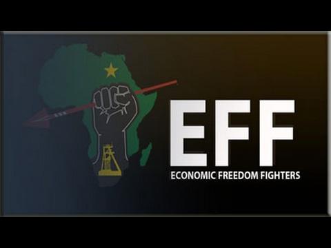 EFF Media Briefing, 14 February 2017