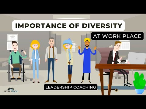 "the significance of working relationships and diversity in the workplace Business advantages of diversity in the workplace  the importance or challenges of workplace diversity  is for building relationships"" and an integral part ."
