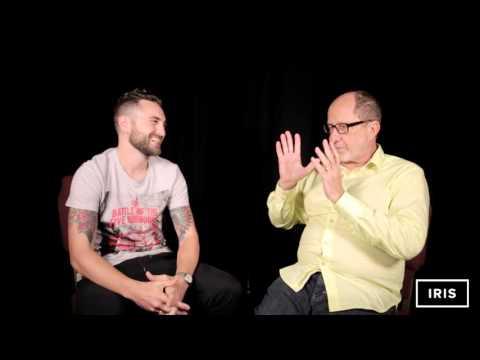 Rolland Baker Interview