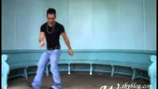 Движения клубных танцев видео урок uroki online com2