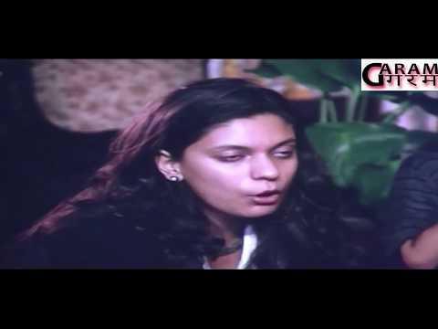 'Theendum Inbam' Movie | Rekha | Om...