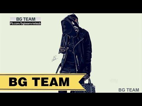 [BG TEAM] [Vietsub + Kara] Olly Murs - That Girl