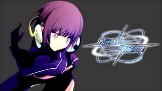 WarTech: Senko no Ronde - Grey Lips ~ Sakurako Phase 2 (EXTENDED)