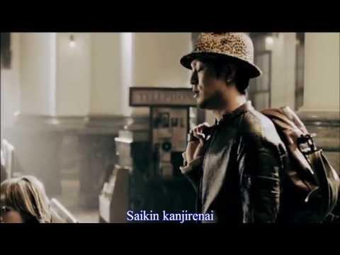 AAA - Daiji na Koto Karaoke + Lyrics