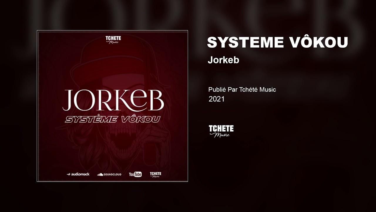 JORKEB - SYSTEME VOKOU
