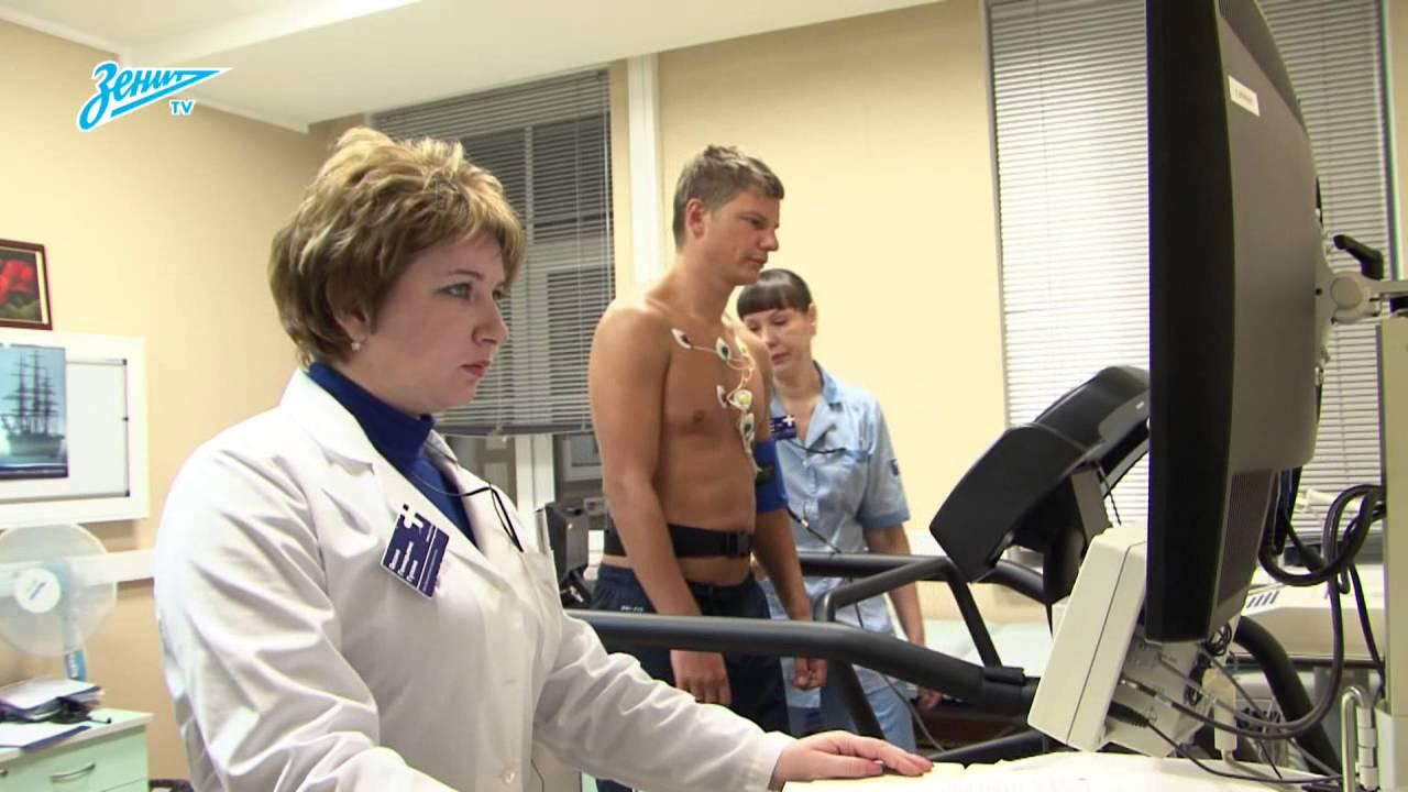 Полный медицинский осмотр русский видео фото 497-993