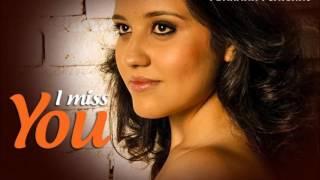 I Miss You - Amanda Penteado (official audio)