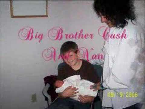His Name Shall Be Joshua Elijah