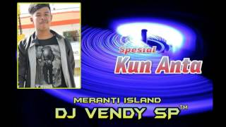 Video DJ VENDY SP™ SPECIAL KUN ANTA download MP3, 3GP, MP4, WEBM, AVI, FLV Desember 2017