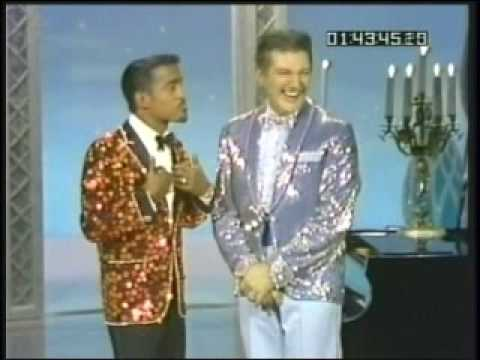 Liberace plays Malaguena