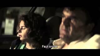 Cannes 2014: Più buio di mezzanotte - Clip 4