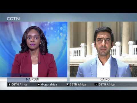 Qatar Diplomatic Row: Government slams 'unrealistic' demands as deadline looms