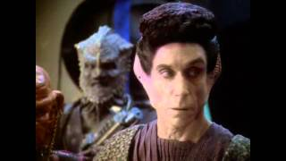 Iggy Pop Star Trek DS9