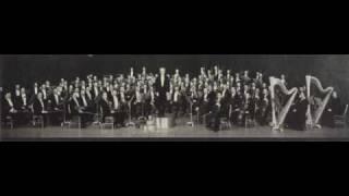 Borodin: Polovtsian Dances - Stokowski/Philadelphia, pt 2