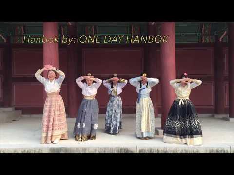 Park Bo Gum's Bombastic (Kpop Workout by K-Kardio Dance)