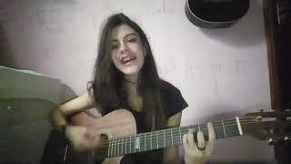 Baixar Promete- Ana Vilela (cover Gi Morales)