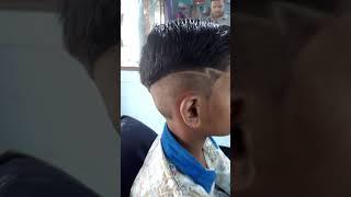 2018 haircut naginas now v saloon
