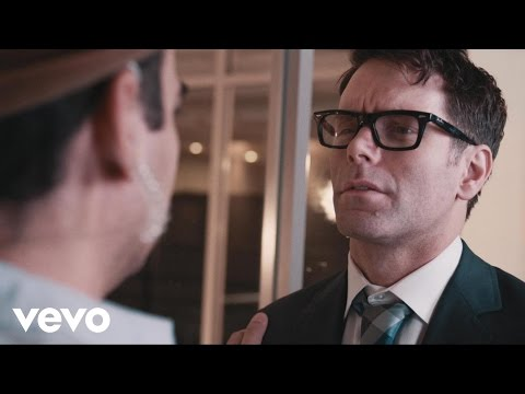 Bobby Bones and The Raging Idiots - If I Was Your Boyfriend