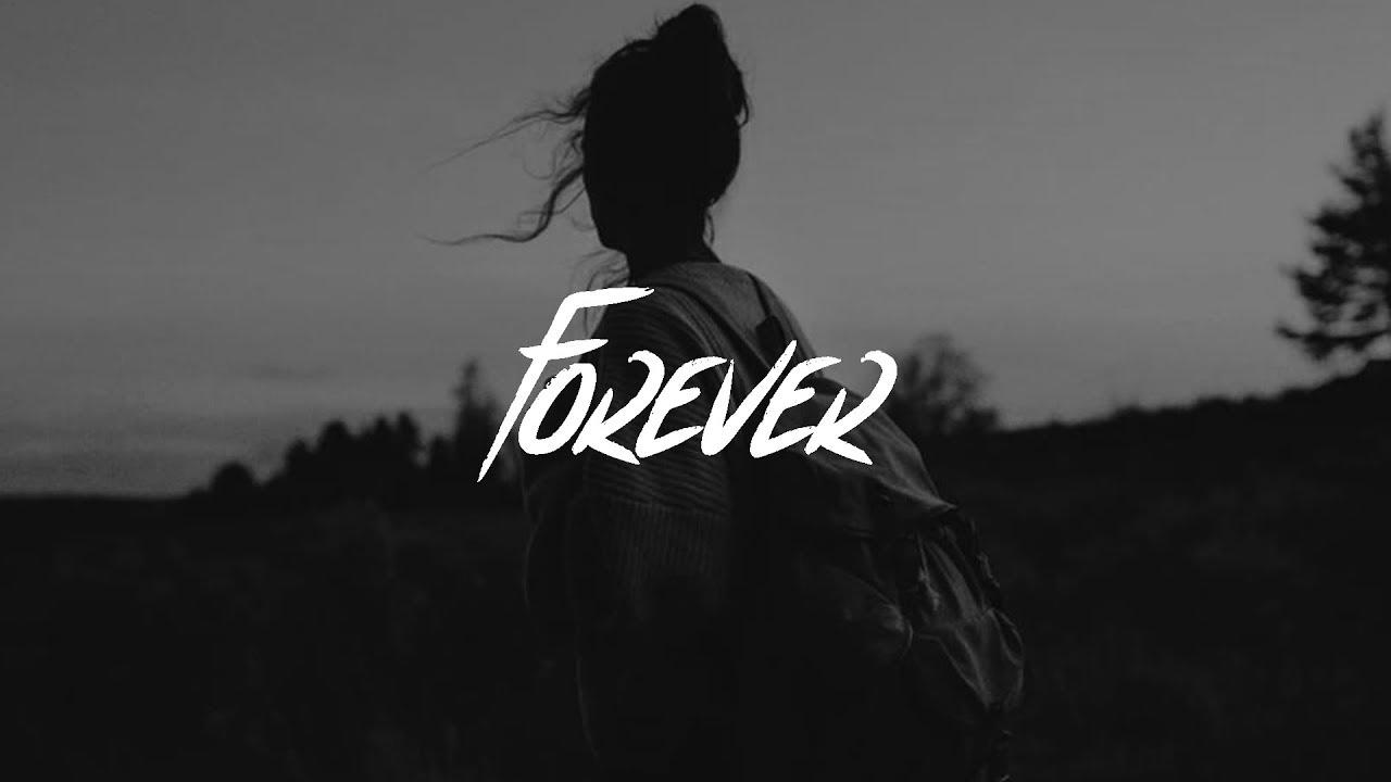 Lewis Capaldi Forever Lyrics Youtube