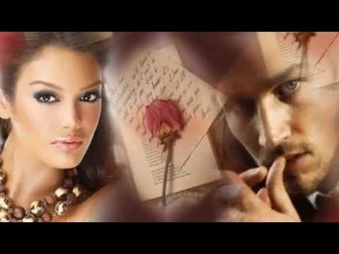 Романтическая музыка, слушать романтическую музыку онлайн
