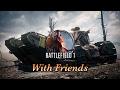 Battlefield 1 LIVE!
