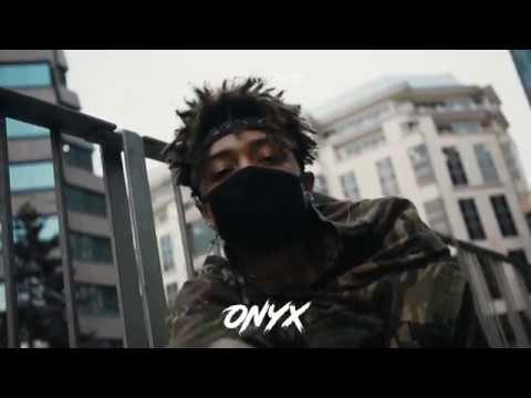 [FREE] scarlxrd X Smokepurpp