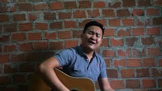 Còn Lại Chút Tình Người bản sao Lã Phong Lâm guitar mộc