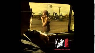 Korn - Move On