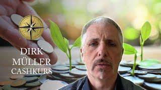Dirk Müller – Sparen oder investieren – Ja, was denn nun!?