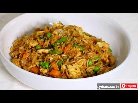chinese-chicken-fried-rice-recipe